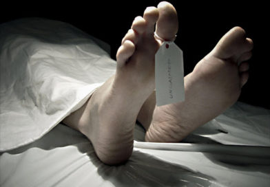 Cape Town mortuaries cut waiting times for Muslims
